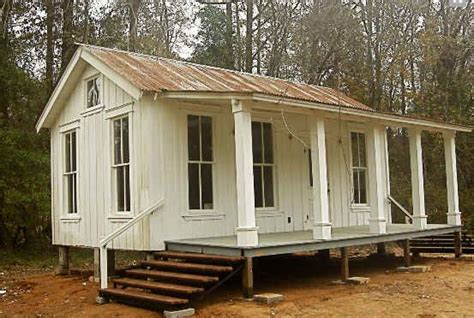 mother in law homes tiny texas houses pure salvage building