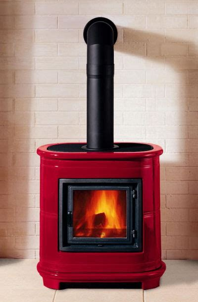 piazzetta wood stove e905 by robeys compact wood stoves