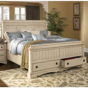 discontinued bedroom furniture discontinued ashley furniture bedroom sets 2017 2018 best cars reviews