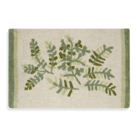bed bath and beyond greenwood buy fern rugs from bed bath beyond