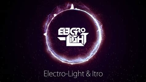 Electro Light by Electro Light Itro Paradox