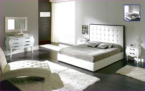 bedroom lounge furniture lounge chairs for bedroom ikea home design ideas