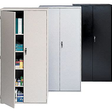 Metal Lock Up Cabinets by Impressive Locked Storage Cabinets 7 Locking Metal