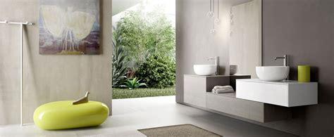 vendita arredo bagno arredobagno vendita mobili da bagno