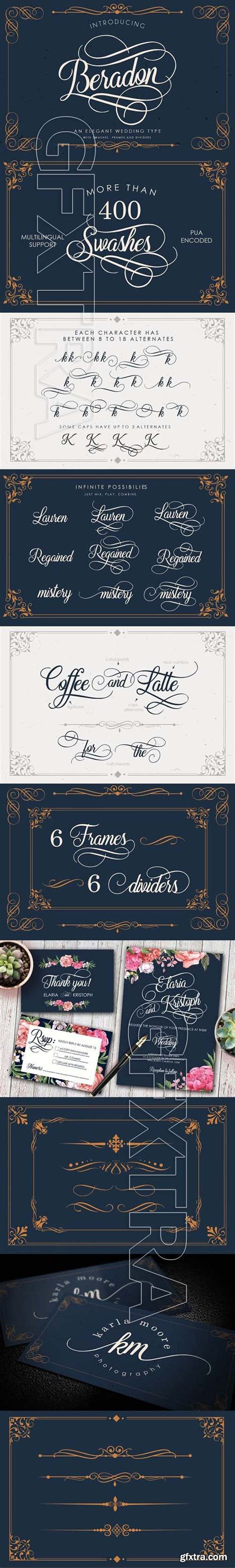 Wedding Font After Effects by Fonts Free Font Vector Photoshop Psd 3d