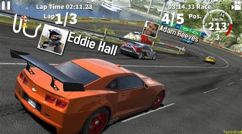 best android racing free car racing and car racing autos post