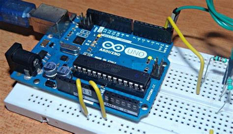 arduino android how to connect arduino uno to android via bluetooth