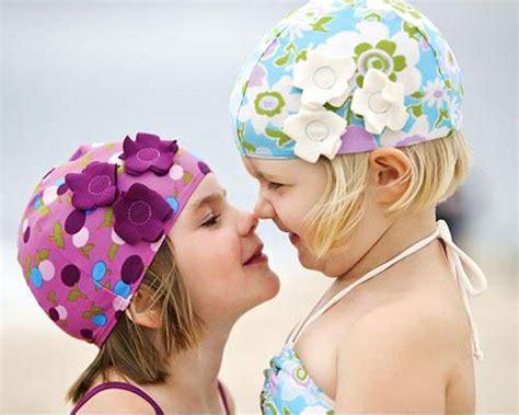 Cressi Kid Set Swim Cap Goggle 20 curated swim caps ideas by appliqueplace baby