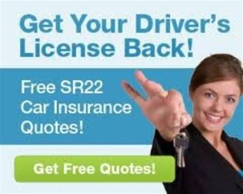 Can You Get Car Insurance With A Criminal Record 14 Best Images About Cheap Sr22 Car Insurance Policy On High Risk Cars And Virginia