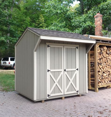 good sheds cheapcom hollidaysburg pa great storage