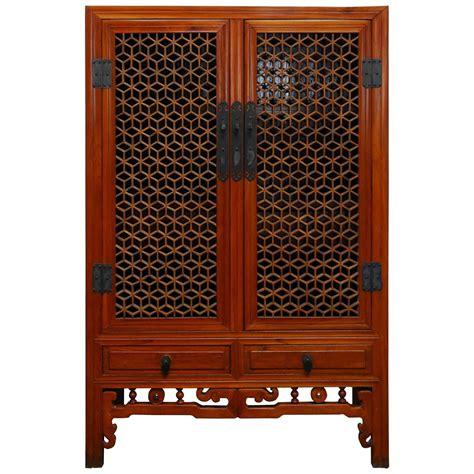 kitchen cabinet 1800s kitchen cabinet 1800s cleaning stainless steel dresser
