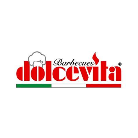 piano cottura dwg vivereverde piano cottura 2 fuochi per dolcevitaego