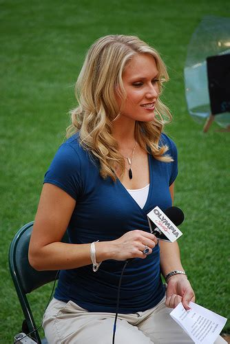 Maxi Hazel 2 In 1 Real Pict heidi watney or hazel mae new patriots forums