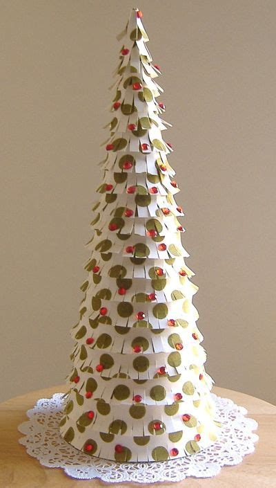 lowes dot com christmastrees storagesbsgs best 25 paper trees ideas on diy paper tree paper trees and