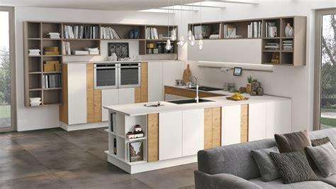 cucine lube immagini cucine moderne arredo cucina moderna cucine lube