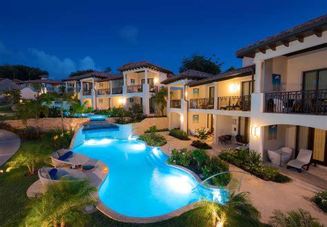sandals resorts hawaii bora bora vacation packages including airfare