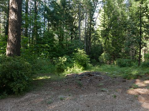Placer County Property Ownership Records Creekside Property Sawmill Rd Alta Ca Placer County The California Home Store