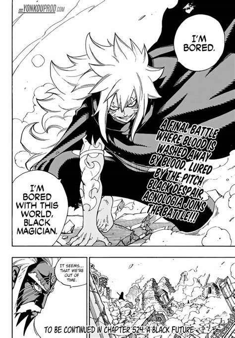 read fairytail 523 read ch 523 for free