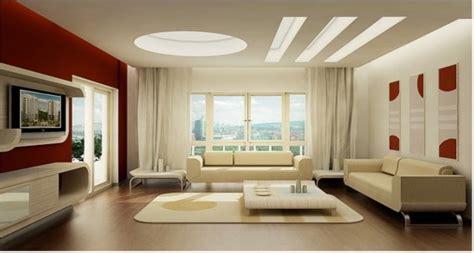 ic home design morristown nj i 231 dekorasyon ege inşaat dekorasyon