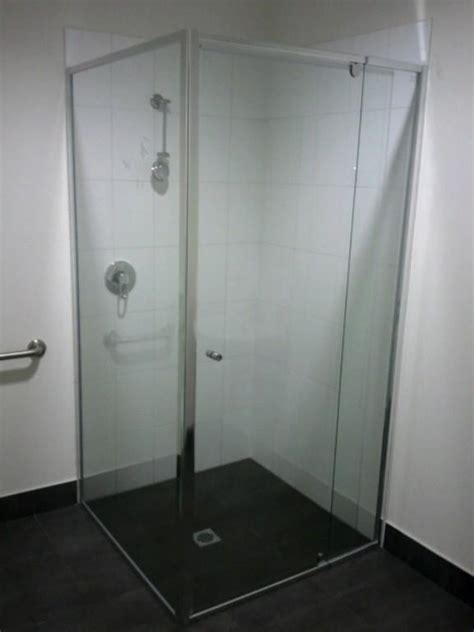 Shower Screens Melbourne Eastern Suburbs by Mgr Security Doors All South Eastern Suburbs Of
