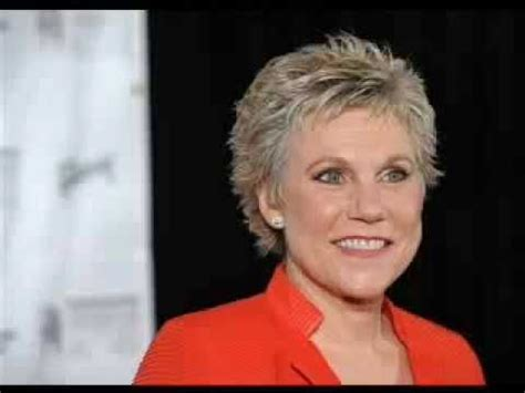 show some of anne murray haircuts 17 best images about music anne murray on pinterest