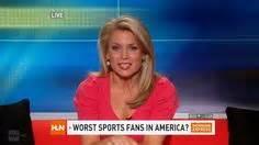 susan mcginnis haircut susan hendricks female news anchors pinterest