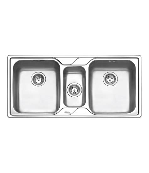 Modena Sink Ks 7170 Others harga kompor gas modena kompor cooker standing slim