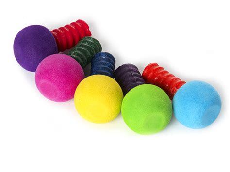 color roxx color rox hair chox kit toys
