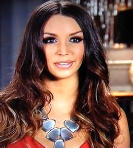 vanderpump rules fashion scheana marie s grey interview