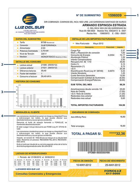 pago impuesto predial distrito federal 2016 como ver el recibo del impuesto predial 2016 bogota pago