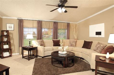 interior of mobile homes wide mobile homes interior quotes