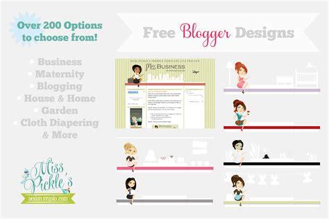 blog design category page 1 jemome com