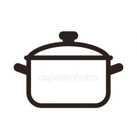 simbolo pentole per piano cottura induzione simboli piani cottura 28 images vettoriali stock piano