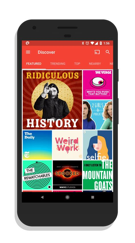 pocket for android pocket casts for android clintonfitch