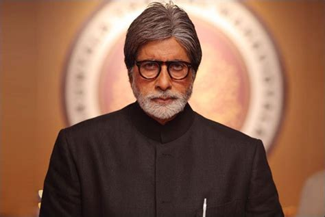 Amitabh Bachchan Threatens To Quit Twitter for Reducing ...