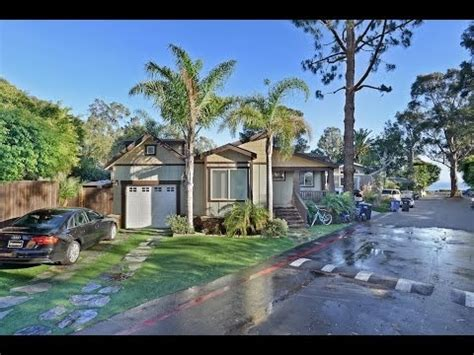 malibu mobile home with lots of great mobile home decorating ideas malibu paradise cove mobile home for sale youtube