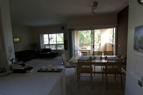 schlafzimmer einrichten holz - Küche Und Esszimmer Sets
