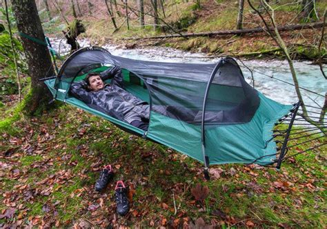 Blue Ridge Hammock considering a hammock cing tent for outdoor cing swain home improvements