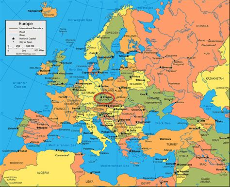 european memories travels and adventures through 15 countries travels and adventures of ndeye labadens books map with prague prague images prague