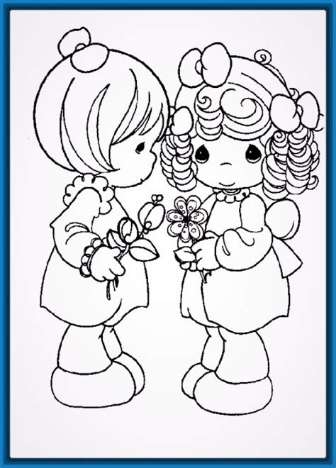 dibujos a lapiz de dos amigas archivos dibujos de amor a dibujos faciles para mejores amigas archivos dibujos