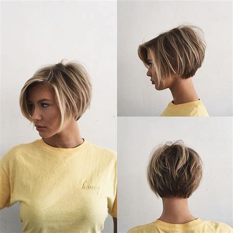 hairstyles for short hair growing out 25 best ideas about growing out pixie on pinterest