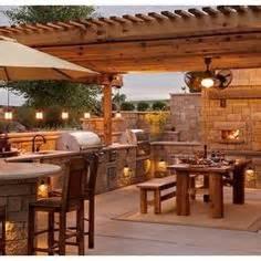 Front Porch Pergola Design Ideas And Decor Image Of » Home Design