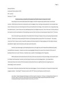 Elder Abuse Essay by Research Paper Outline Mla Format Best Term Papers