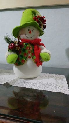 47 Boneka Snowman Balmut Snowman Boneka Santa Claus Special Produk 1000 images about navidad on nativity nativity sets and holy family