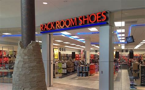 Rack Room Shoes Myrtle Mall by Shoe Stores In Mesa Az Rack Room Shoes