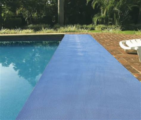 Rubber Mats For Pool Areas by We Offer The Best Locker Room And Swimming Pool Mats