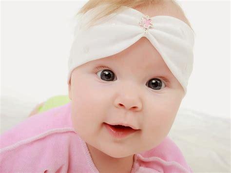 Bayi Lucu gambar gambar lucu bayi unik gambar lucu bayi auto