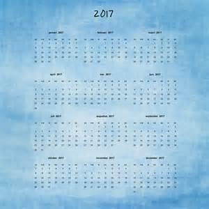 Cpsd Calendar Pin Gratis Afbeeldingen On