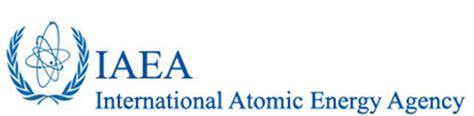 international atomic energy agency iaea all other iaea full form javatpoint