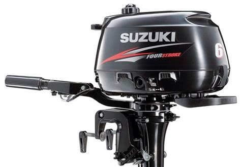 Suzuki Outboard Dealers Sydney 2016 Sydney International Boat Show Exhibitors List